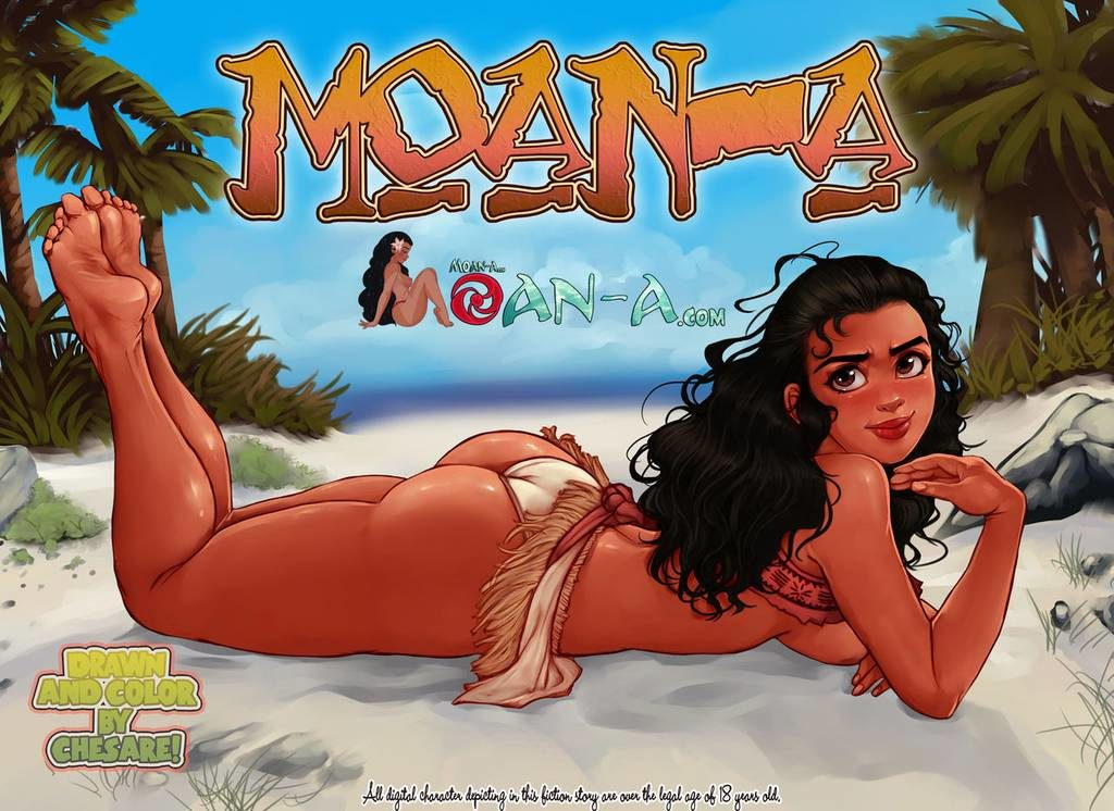 Comic-Condom-Disney-princess-hentai-manga-cartoon-porn-moana-Moan-a–Moan