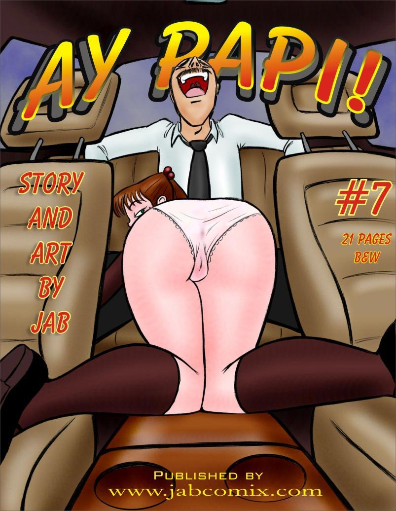 Comic-Condom-ComicCondom-hentai-manga-Cartoon-Porn-Comic-Jab-Comix-Ay-Papi-Father-Daughter-Incest-Small-Breasts-Cheating-Interracial-Big-Black-Penis-BBC-Anal-Sex-Oral-Sex-Fingering-Taboo-Issue-#-07-ComicCondom-ComicCondom-хентай-манга мультфильм порно-Comic-Jab-Comix-Ай-Papi-отец-дочь-инцест-Small-Груди-Cheating-межрасовые-Big-Black-Penis-би-си-Anal-Секс- Орально-Пол-дрочит-Табу-выпуск - # - 07-Comic Condom ComicCondom hentai manga Cartoon Porn Comic Jab Comix Ay Papi Père Fille Inceste Petits Seins Tricher Interracial Grand Pénis Noir Bbc Anal Sex Oral Doigtage Tabou Numéro # 07