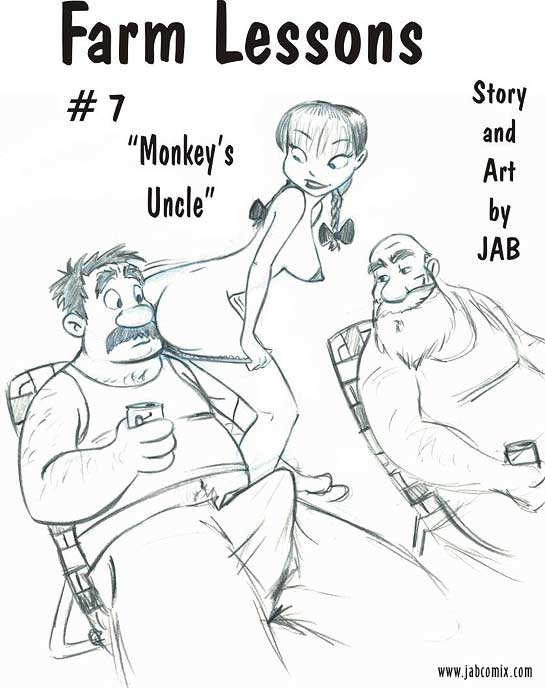 Jab-comix-Farm-Lessons-Issue-#-7-Porn-Comic-old-man-uncle-fucks-his-young-niece-incest-prostitution-sex-riding-dick-sucking-cums-in-nieces-pussy-blowjob-vagina-licking